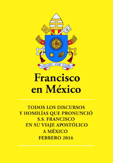 https://www.dropbox.com/s/k4zf0yotq5o95oj/PapaenMexico%20-%202016.pdf?dl=0