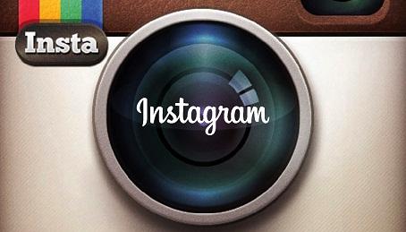 cara-mengetahui-password-instagram-orang-lain-dengan-mudah,cara-mengganti-password-instagram-tapi-lupa-password-lama,orang-lain-tanpa-software,