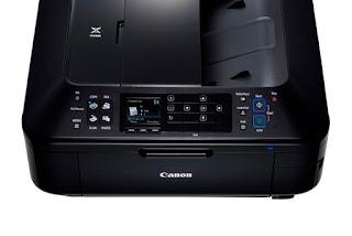 http://www.printerdriverupdates.com/2017/03/canon-pixma-mx715-driver-download.html