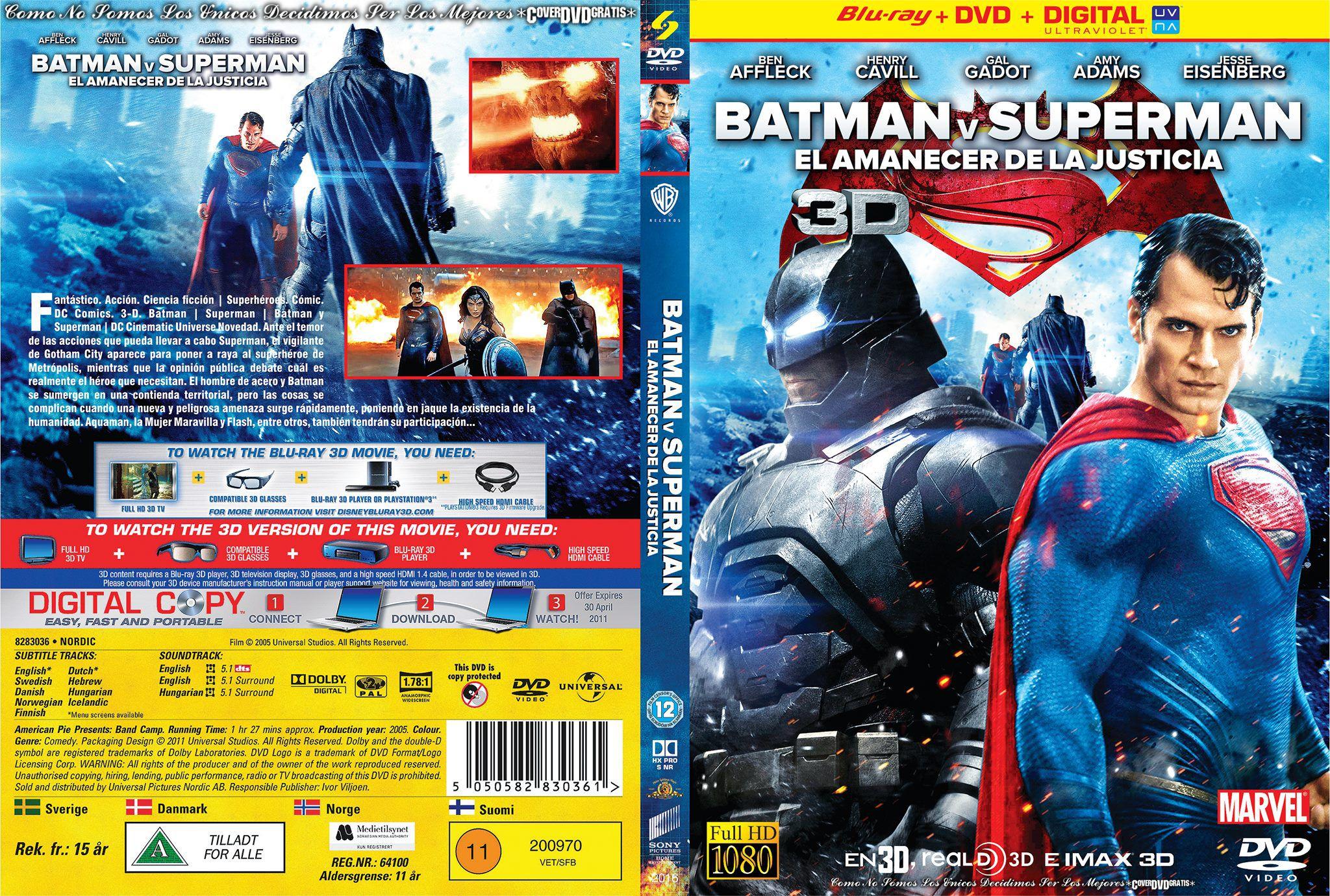 batman vs superman games free download