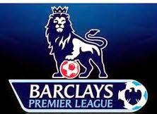 jadwal-liga-inggris-2014-2015