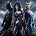 Batman vs Superman :Dawn Of Justice 2016 Movie
