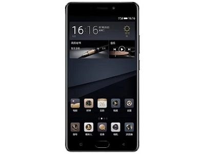 Gionee M6s Plus Specs , Review and Price