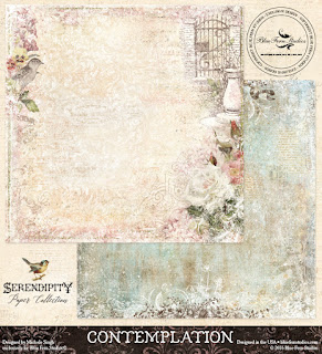 http://www.scrapsofdarkness.com/blue-fern-studios-serendipity-contemplation-paper/