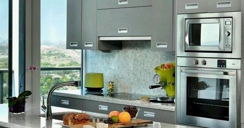 Astuces pour ranger sa cuisine apr s les f tes tout autour de nous - Astuce pour ranger sa cuisine ...
