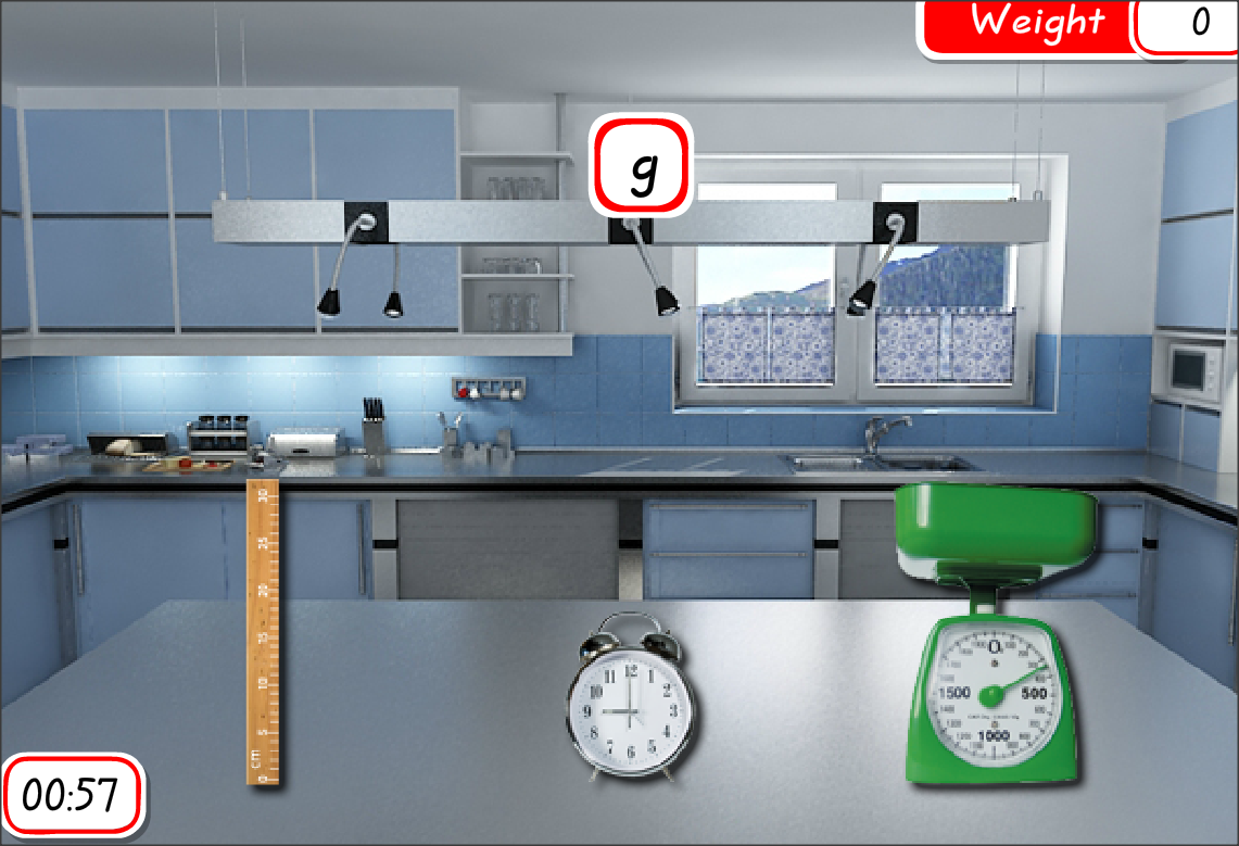 http://downloads.bbc.co.uk/skillswise/maths/ma24weig/game/ma24weig-game-taking-measures-weight/publish/numeracy_kitchen.swf?xml_url=xml/config_kitchen.xml