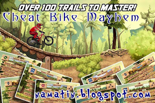 Cheat Bike Mayhem Di Android