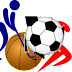 FREE IPTV Sport M3U IPTV 23-07-18