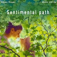 Sentimental path - music 432 Hz