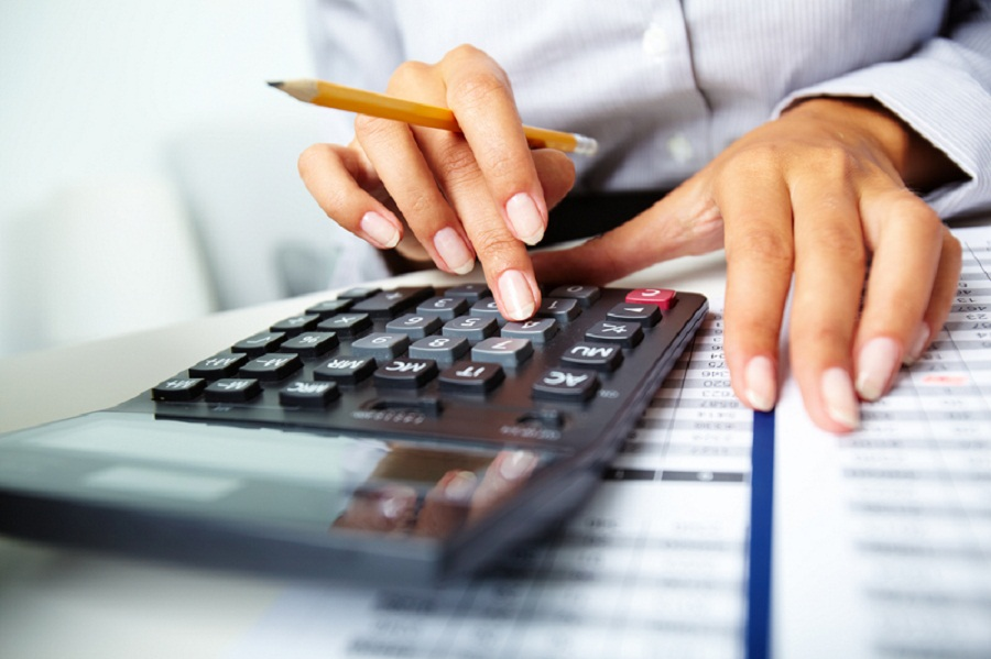 How Does An Annuity Payout?