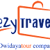 Trik Jitu Mendapatkan Tiket Pesawat Promo dari Ezytavel