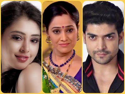 indian-television-top-5-artist-do-most-overacting, aajtak2019
