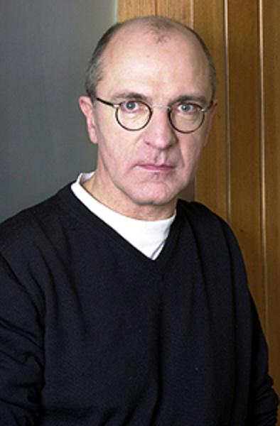 Max Färberböck