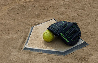 https://www.longstreth.com/softball-gloves.asp