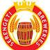 Laboratory Technician/Shift Chemist at Serengeti Breweries Limited (SBL)