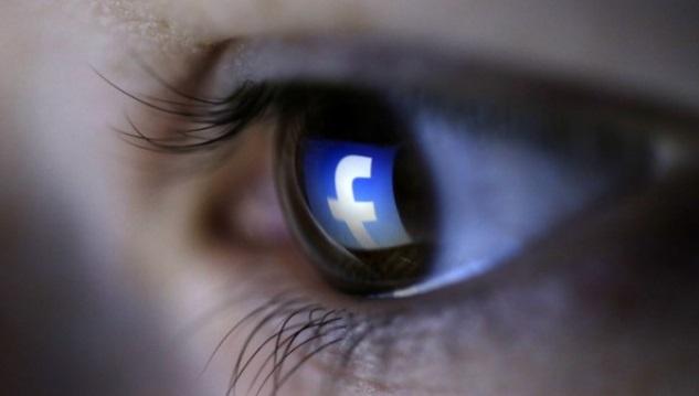 Cara-Cara Facebook Berikut Ini Mungkin Belum Banyak Orang Mengetahuinya