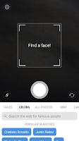 Cara Menggunakan Aplikasi FaceApp Mengubah Wajah Lebih Maskulin