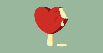 Hadiah Valentine Paling Romantis