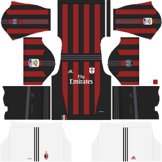 Fts 15 Rest Of Europe Kits