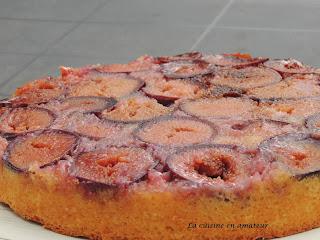 http://recettes.de/gateau-renverse-aux-figues