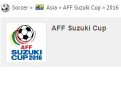 Live Score Vietnam Vs Indonesia, Semifinal Leg 2 Piala AFF 2016, 7/12/2016 img