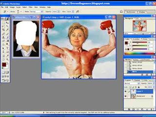 Download adobe photoshop 7. 0 for windows filehippo.