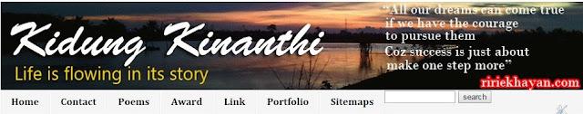 Pertimbangan Yang Perlu Diperhatikan Dalam Memilih Nama Blog agar SEO Friendly