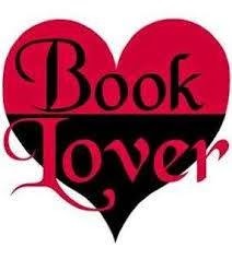 *** Book-Lover ***