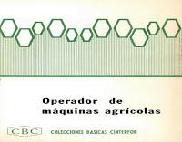 operador-de-maquinaria-agrícola