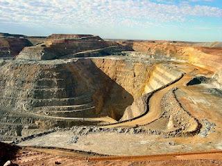 illigel-mining-dumka