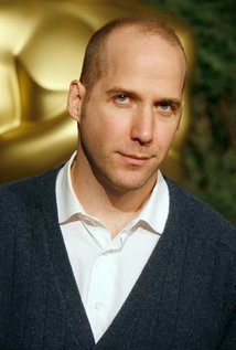 Michael Arndt. Director of Oblivion