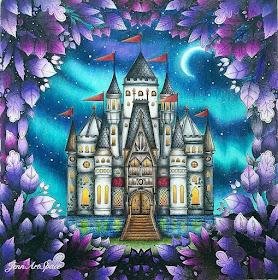 05-The-Knight-s-Castle-JT-Zreagat-www-designstack-co