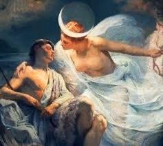 Οι προφητικές διαστάσεις της Ελληνικής Μυθολογίας!