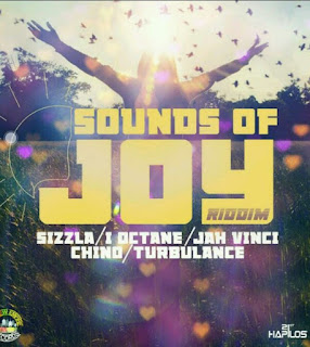 Sounds of joy riddim Mix (Prod.by New Empire records)