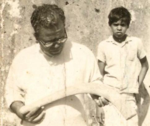 http://tamilnation.co/images/heritage/valari.jpg