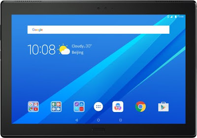 Lenovo Tab 4 10 Plus Wifi