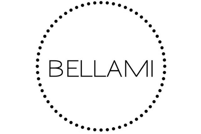 https://celebritynewznviewz.blogspot.com