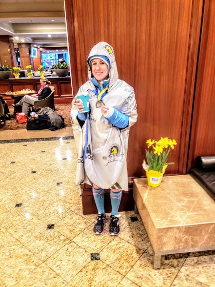 Boston-marathon-2018-post-race1