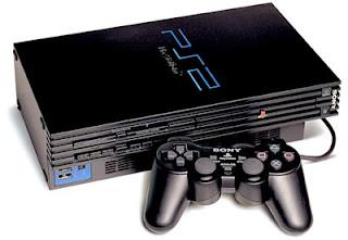 Playstation 2 Resmi Dimatikan Hari ini