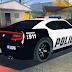Download GTA V Police Cars & Skins Mod Pack for GTA San Andreas