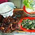 Ayam Panggang Mbok Tiyem, Ayam Panggang Legendaris Wonogiri