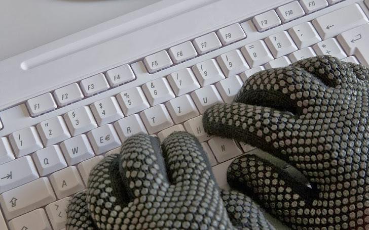 CBI arrests Indian mastermind behind Hire-a-Hacker service on FBI tip-off
