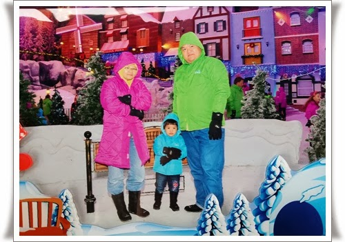 http://www.khairunnisahamdan.com/2014/01/trip-to-genting-highland-snow-world-si.html