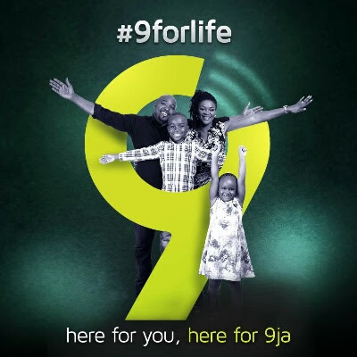 9Mobile is not yet sold to Globacom - NCC warned