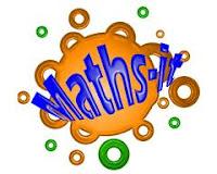 Trick Math Question