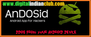 ddos-attacks-with-android