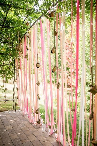 Terrific Garden Party Ideas  Gardening Stuff With Entrancing Such A Pretty Idea For A Garden Party Love The Use Of Ribbon To Create A  Backdrop Or Divider With Breathtaking Secret Garden Party Also Outdoor Garden In Addition Storage For Garden Cushions And Rattan Outdoor Garden Furniture As Well As Pretty Gardening Tools Additionally Hilton Garden Inn New Orleans From Gardeningstuffsblogspotcom With   Entrancing Garden Party Ideas  Gardening Stuff With Breathtaking Such A Pretty Idea For A Garden Party Love The Use Of Ribbon To Create A  Backdrop Or Divider And Terrific Secret Garden Party Also Outdoor Garden In Addition Storage For Garden Cushions From Gardeningstuffsblogspotcom