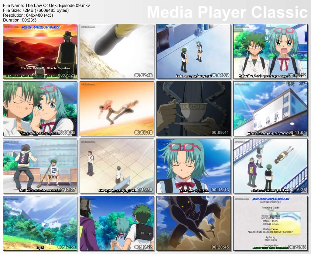 Law of ueki episode 22 download / Bash 4 3 release notes