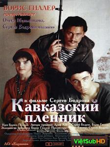 Tù Nhân Kavkaz