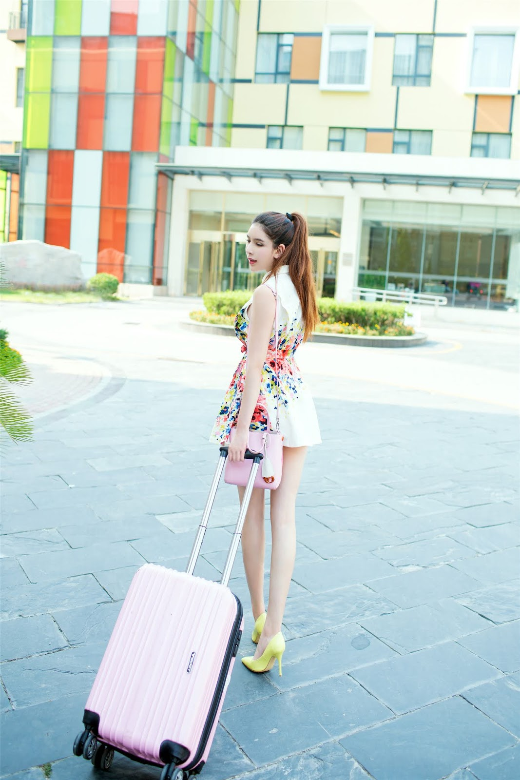 BoolWowGirls%2B%252834%2529 - Li LiSha 李丽莎 Beautiful Nude Model